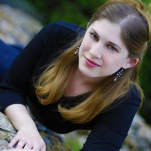 Jennifer Wenzel, Soprano - Opera Singer in Fort Wayne, Indiana