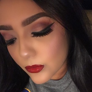 Jennifer Nicole - Makeup Artist in West Covina, California