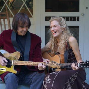 Jennings & Keller - Singer/Songwriter / Singing Guitarist in Homestead, Florida