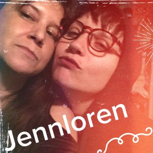 JennLoren - Pop Singer / Wedding Singer in Cape May, New Jersey