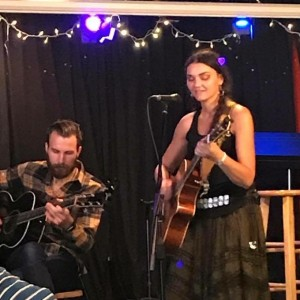 Jenny and the Jags - Acoustic Band in Pittsburgh, Pennsylvania