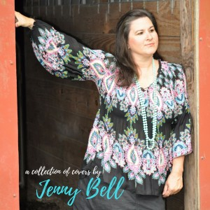 Jenny Bell Ministries - Gospel Singer in Newport, North Carolina