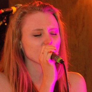 Jenny Hayden - Singing Pianist / Keyboard Player in Needham Heights, Massachusetts