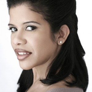 Jenny Saldaña - Stand-Up Comedian in New York City, New York