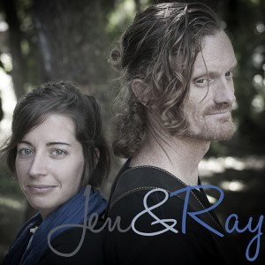 Jen&Ray - Acoustic Band in Sarasota, Florida
