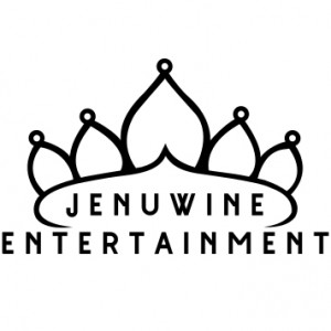 Jenuwine Entertainment - Princess Party in Kalamazoo, Michigan