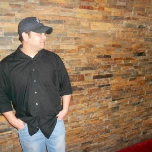 Jeremiah Dean Suter - Singing Guitarist in Pickerington, Ohio