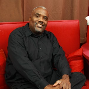 Jeremiah Fleming - Pianist / Keyboard Player in Hillside, Illinois