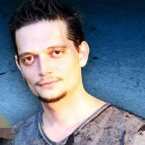 Jeremy Barnett - One Man Band in Tampa, Florida