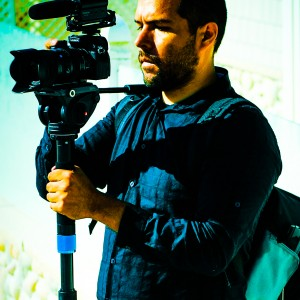 Jeremy Foster Films - Videographer / Video Services in Camarillo, California