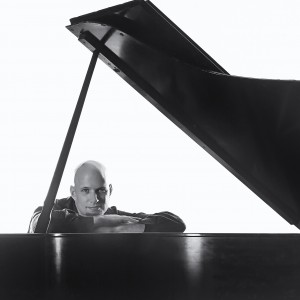 Jeremy Weinglass - Pianist / Emcee in Los Angeles, California