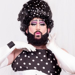 JerFay - Drag Queen / Actor in Chicago, Illinois