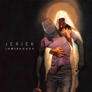 Jeriek - Christian Rapper in Houston, Texas