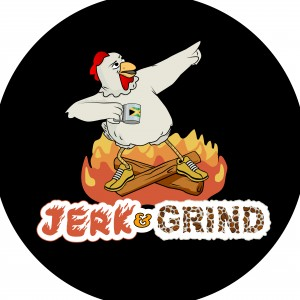 Jerk-n-Grind - Caterer / Food Truck in Jersey City, New Jersey