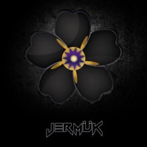 JermÜk - Club DJ in Burbank, California