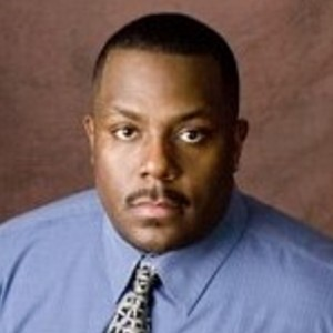 Jerome Brown Speaks! - Motivational Speaker / Christian Speaker in Minneapolis, Minnesota