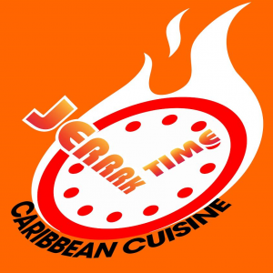 Jerrrk Time  Caribbean Cuisine Catering - Caterer in Virginia Beach, Virginia