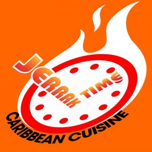Jerrrk Time  Caribbean Cuisine Catering