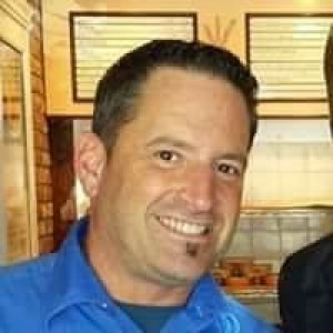 Jerry Campbell, Bartender - Bartender / Wedding Services in Stockton, California