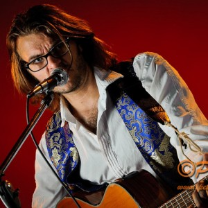 Jerry Duginski - Singing Guitarist / Wedding Musicians in Wausau, Wisconsin