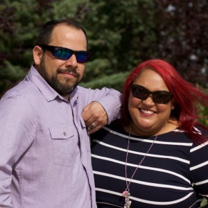 Jerry & Joy - Acoustic Band / R&B Group in Denver, Colorado