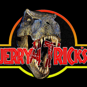 Jerry@Rick's - Classic Rock Band / Cover Band in Hamilton, Ontario
