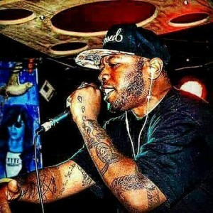 Jersey Danno - Rap Group in Scottsdale, Arizona