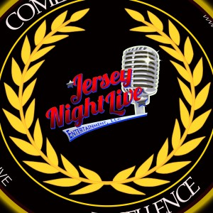 Jersey Night Comedy - Comedy Show / Comedian in Bridgewater, New Jersey