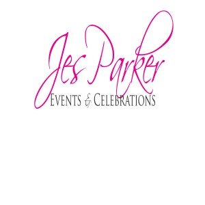 Jes Parker Events & Celebrations - Event Planner in Westport, Connecticut