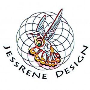 Jess Rene Design