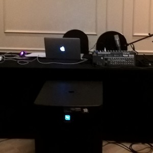 Jesse Duncan Productions - DJ / College Entertainment in Fairborn, Ohio