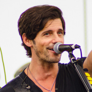 Jesse Labelle - Country Singer in Nashville, Tennessee