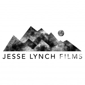 Jesse Lynch Films - Photographer in Minneapolis, Minnesota