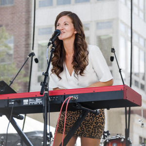 Jessi Adams - Keyboard Player / Pianist in Hanover, Pennsylvania
