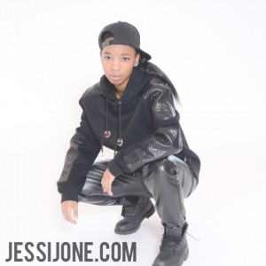Jessi jone - Hip Hop Artist / Child Actor in Baltimore, Maryland