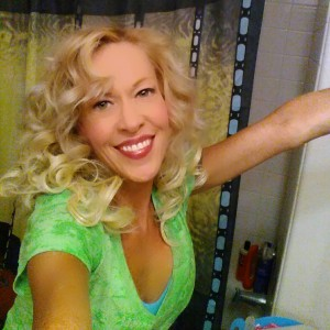 Jessica Ashley Freelance Bartender - Bartender in Las Vegas, Nevada