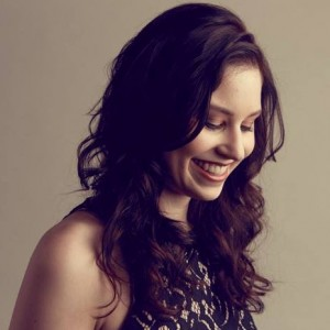 Jessica Brant - Singing Pianist in Nashville, Tennessee