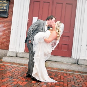 Jessica Ciavola Photography - Photographer in Raleigh, North Carolina
