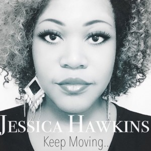 Jessica Hawkins - Singer/Songwriter in Natchez, Mississippi