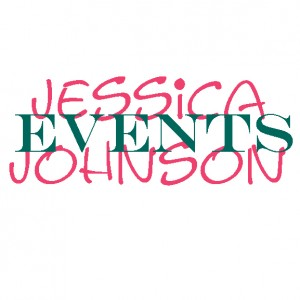 Jessica J Events - Event Planner in Portland, Oregon