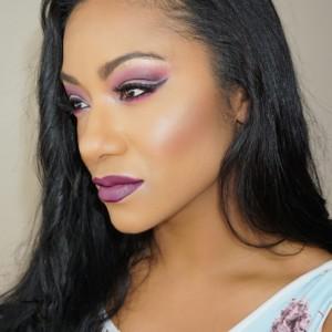 Jessica Legend Art - Makeup Artist in New York City, New York