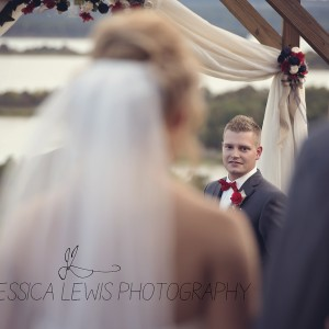 Jessica Lewis Photography - Wedding Photographer / Wedding Services in Eufaula, Oklahoma