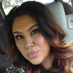 Jessica MuAHs - Makeup Artist in Dallas, Texas