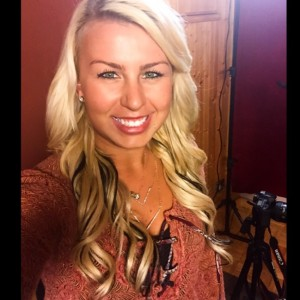 Jessica Rose - Singing Guitarist in Nashville, Tennessee