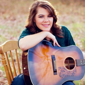 Jessica Weaver - Country Band / Wedding DJ in Madison, Virginia