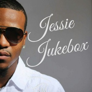 Jessie Jukebox - Singer/Songwriter in Houston, Texas