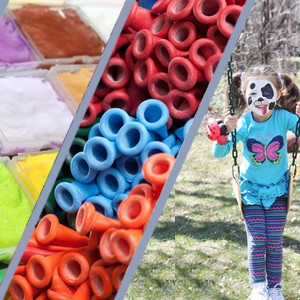 Jester Fun Entertainment - Balloon Twister / Outdoor Party Entertainment in Milwaukee, Wisconsin