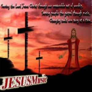 JESUSMusic - Christian Band in Colorado Springs, Colorado