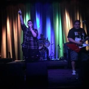 Jet City Lights - Cover Band in Atlanta, Georgia