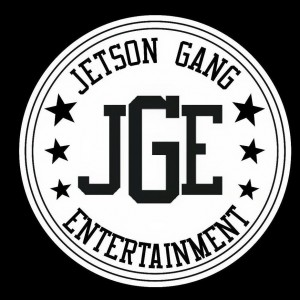Jetsongang Entertainment - Hip Hop Group / Hip Hop Artist in Denton, Texas